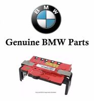 Bmw E90 E92 E91 Genuine Power Distribution Box Battery With Fuse 61146971370 on Sale