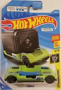 Hot-Wheels-2019-Experimotors-4-10-Zoom-In-103-250-BBFYC07