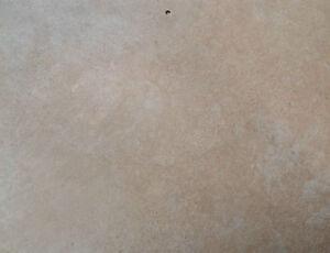 Fußbodenbelag Steinoptik ~ Cv belag steinoptik struktur elastischer bodenbelag und m b