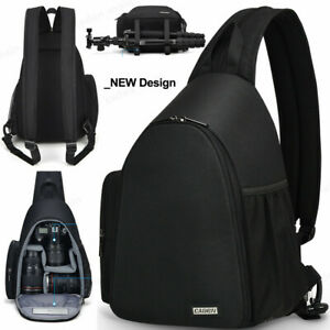 D17-Sling-Camera-Bag-Backpack-Shoulder-Bag-For-Canon-Nikon-Sony-Pentax-Olympus
