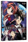 This Ugly Yet Beautiful World Vol.1 (DVD, 2007)
