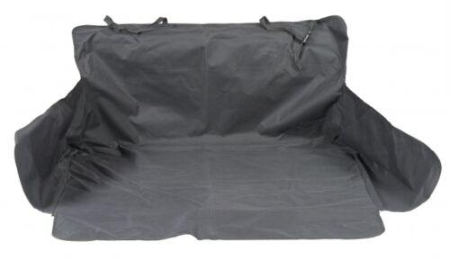 Robuste Kofferraum Schutzdecke Autoschondecke Schondecke Kofferraumwanne
