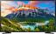 Samsung-32-034-FullHD-SmartTV-Serie-N5305-UE32N5305AKXXC-Negro-2-Anos-de-Garantia miniatura 1