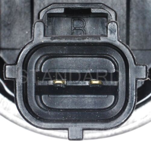Fuel Injection Idle Air Control Valve Standard AC581
