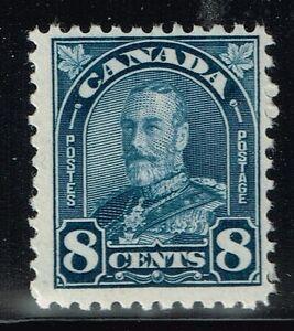 Canada-Scotts-171-Mint-Never-Hinged-Lot-122015