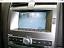 thumbnail 10 - BA BF Genuine ford UTE reverse CAMERA kit wiring  F6 FPV Pursuit GT XT XR6 XR8