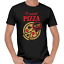 I-want-Pizza-not-your-opinion-Spruch-Sprueche-Comedy-Spass-Fun-Lustig-Food-T-Shirt Indexbild 1