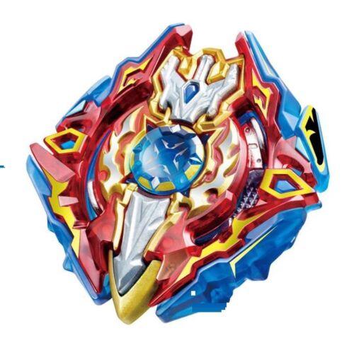 ☆☆☆ KREISEL BEYBLADE BURST B-92 Sieg Xcalibur .1.Ir   ☆☆☆