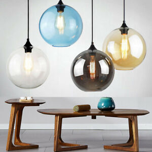 Kitchen-Pendant-Light-Bar-Glass-Pendant-Lighting-Modern-Ceiling-Lights-Home-Lamp