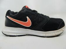 c4dfbfb57d9ee Nike Women's Downshifter 6 Wide W 2e Shoes Size 11 Black Anthracite ...