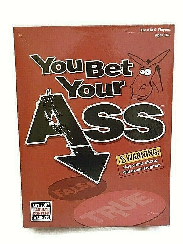 adult video stores ny