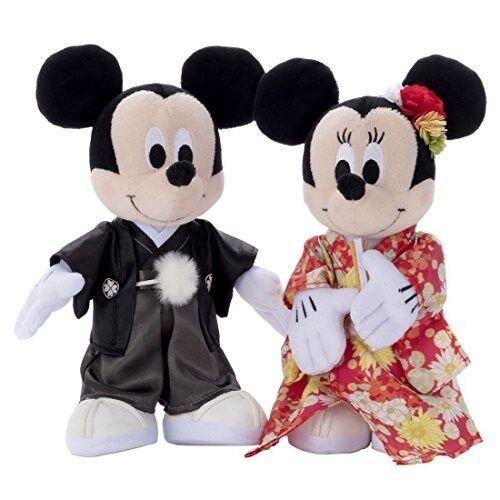 Mini Mouse Wedding | Wedding Tips and Inspiration
