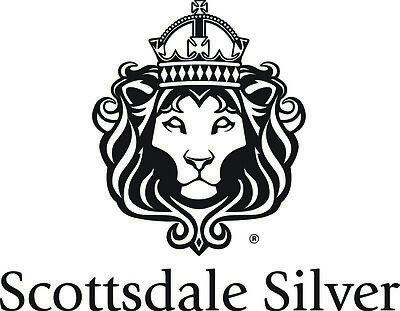 scottsdalesilver