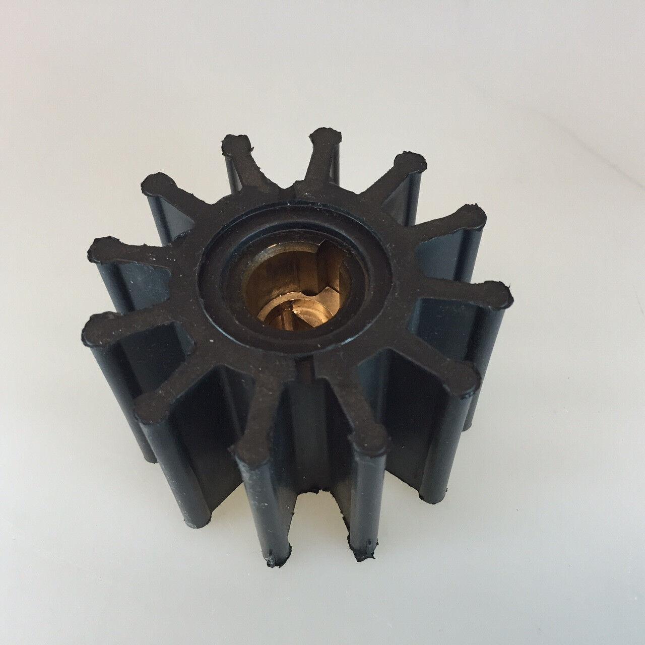 Impeller für OMC  King Cobra  OMC 987176 8e08af