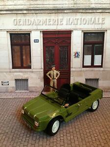 Citroen-Mehari-Gendarmerie-Gendarme-Saint-Tropez-Norev-Figurine-Diorama-1-18