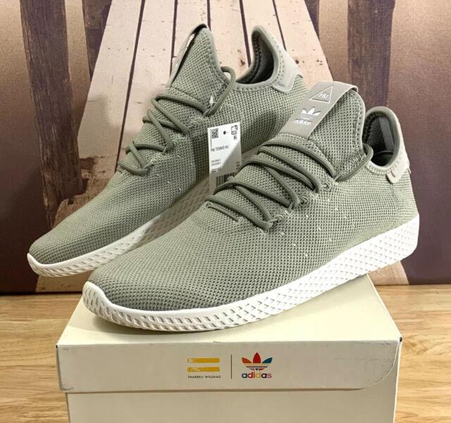 cq2163 adidas