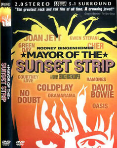 SUNSET-STRIP-David-Bowie-Courtney-Love-Coldplay-Oasis-Gwen-Stefani-Ramones-Cher