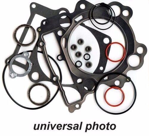 Athena Top End Gasket Kit Yamaha YZ125 YZ 125 05-10 P400485160010