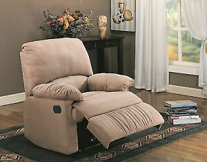 Strange Coaster Recliner 600264 Gmtry Best Dining Table And Chair Ideas Images Gmtryco