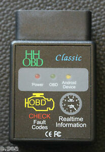 HHOBD-Torque-Android-Bluetooth-OBD2-Check-Engine-Auto-Code-Reader-Adapter-OBDII