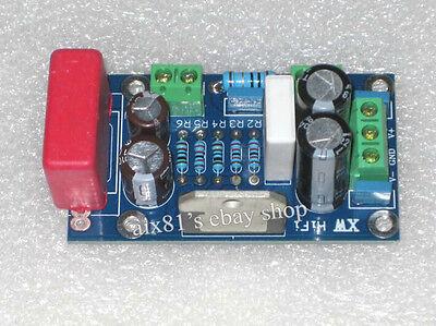 LM3886T /TF 68W Mono Audio Amplifier Board DC 24V-42V Digital Power AMP Board