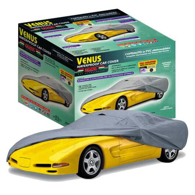 "Lampa Funda para Coche PVC "" Venus "" para Jeep Cherokee 01/84>04/14"