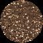 Extra-Chunky-Glitter-Craft-Cosmetic-Candle-Wax-Melts-Glass-Nail-Art-1-24-034-1MM thumbnail 50