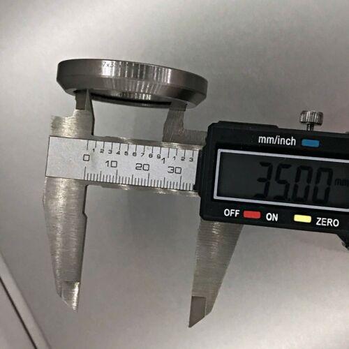 """45x45 degree Headset Bearing 1 1//4/"""" —AUS STOCK— Bicycle 35 x 47 x 8mm"""