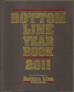 Bottom-Line-Yearbook-2011