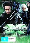 X-Men 02 (DVD, 2007, 2-Disc Set)