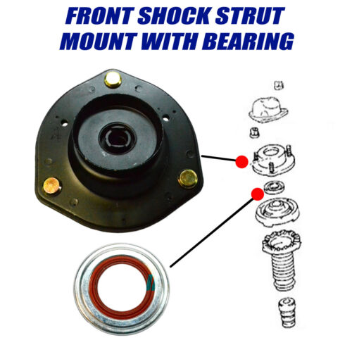 R HONDA 64512-MEE-000 STAY MIDDLE COWL