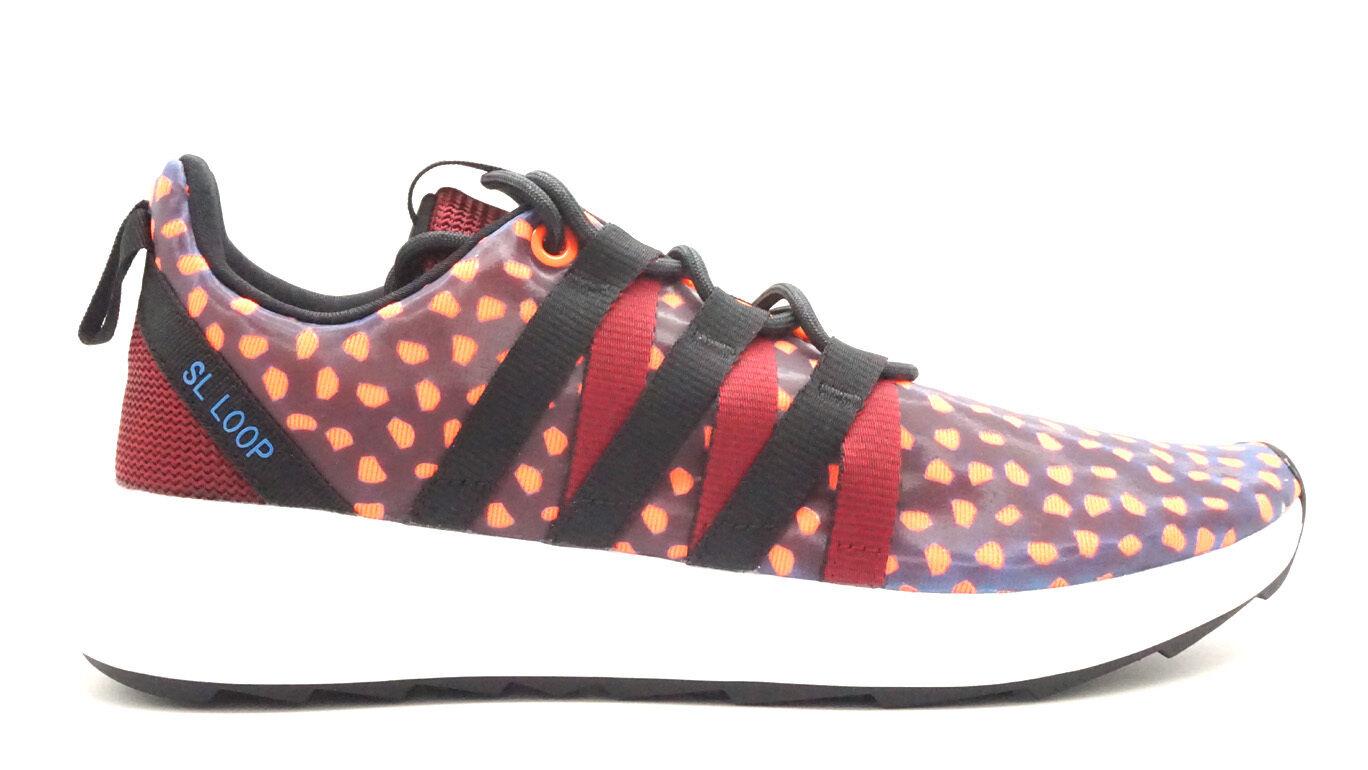 Reducción de precios Adidas SL Loop cNegro CT Hombre Sneakers adidascburgu cNegro Loop No data B el último descuento zapatos para hombres y mujeres c12c38