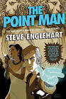 The Point Man by Steve Englehart (Paperback, 2010)