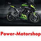 powermotorshop