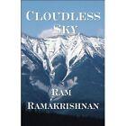 Cloudless Sky 9781448928781 by RAM Ramakrishnan Paperback