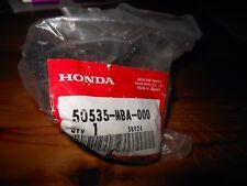 NOS Genuine Honda Side Stand Spring Hook CA110 CA200 CA 110 200 50523-011-000
