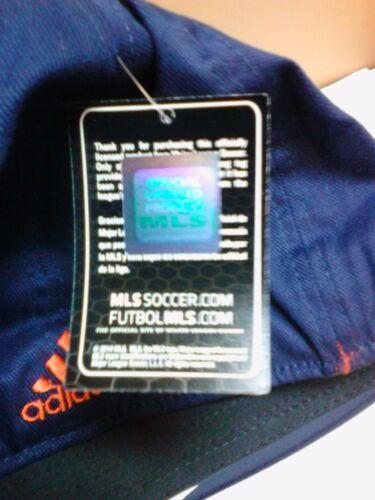 RICHARDSON PRO MODEL 512SW  ROYAL BLUE WOOL CAPS VARIOUS SIZES