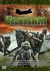 Vietnam (DVD, 2007, 8-Disc Set, Box Set)