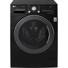 ebay washing machine parts
