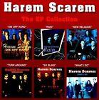 EP Collection by Harem Scarem (Australia) (CD, Jul-2011, Wounded Bird)