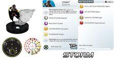 STORM #021 X-Men Days of Future Past DOFP Marvel HeroClix Rare