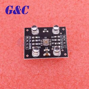 TCS230-TCS3200-Color-Recognition-Sensor-Detector-Module-For-MCU-Arduino-M7