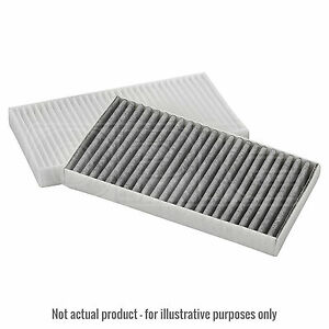 BOSCH-Cabin-Filter-1987432275-Single