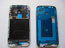 Vordere Rahmen Gehäuse S LCD Frame Housing Cover Display Samsung Galaxy S4 I9505