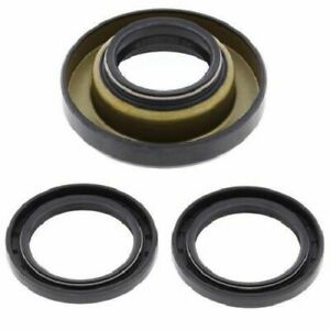 Rear-Differential-Seal-for-Honda-TRX450S-Foreman-4x4-1998-1999-2000-2001