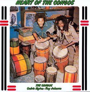 The-Congos-Heart-of-the-Congos-New-Vinyl