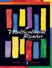 Many Voices : Multicultural Reader, Collection Two (2008, Paperback)