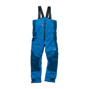 Gill-OS2-Offshore-Coastal-Sailing-Trousers-2018-Blue