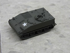 Roco Minitanks  Pro Painted & Detailed 1/87 U S M-114 A1 Recon APC Lot 794C