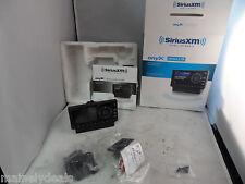 Sirius XM Radio Onyx XDNX1V1 SiriusXM Car & Home Satellite Receiver Tested!